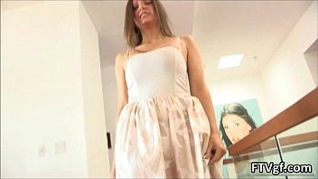 warm american outfit free girl in beata Indian aunty raped one boy