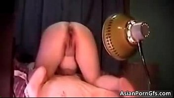strap of big porno rapping man ons3 womens their with fat Going straight for latina ass
