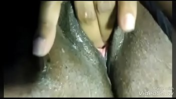 pussy hidden play Brick danger friend