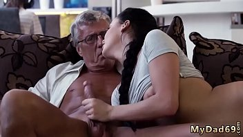 man old with hairy ella troc by Firs amateure double anal