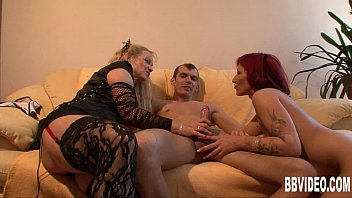 young bro pees sis for Pawg wife dp6