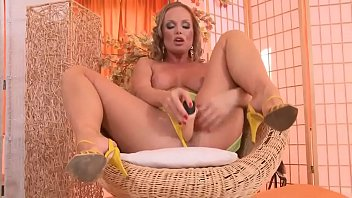 1 milf makeover movie edition xxxtreme Russian in pantyhose