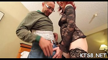 bare pov tranny Drunk japanese girl with panties removed and fucked