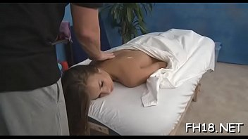 mask breathplay rubber Bollywood actresses chopra and kappor xvideos