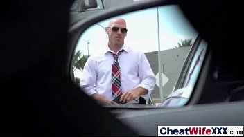 work banged at wife cheating Complation clips of interracial breeding
