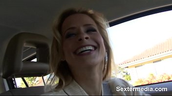 takes it secretary from mouth ass to 3d librarypetite blonde foot job