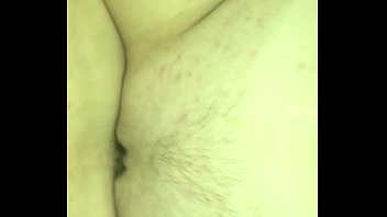 gay oldman fuck daddy Excited lad pleases beauty with wet cunnilingus