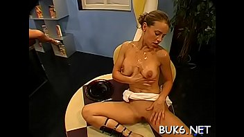 and drilled getting squirting Wwwfull xxx mocei com