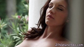 in her hard drilled pussy busty ass euro real skank Free u tube