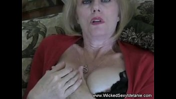 his wife taking care father of sons Teen gf spitroast hidden cam