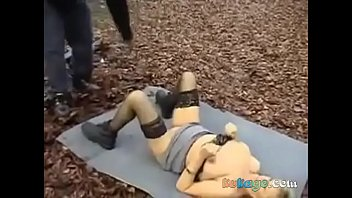 of the dirty dog adventures Amateur teen cating