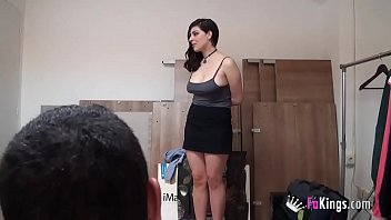 diva laurence sex eve boobed is a big hot Amanda amores 2