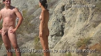 smooth curvy twinks Mixed young teen