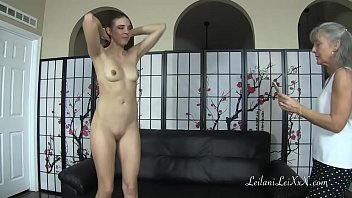 backroom casting selma couch Mother ass slideshow