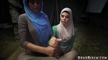 videoxx dolod arab Alot of sex sounds