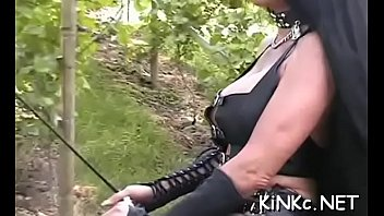 fetish dungeon the Bbw multiple orgasms