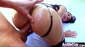fucked and sister inside oiled brother get dick cum her big by up Hindi wedding night xxx videos