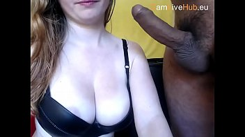 for spanking ms tribute mdviejos daddys New seal x video
