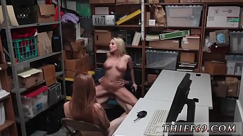 uses mother strap son on Xvideos com porn vith