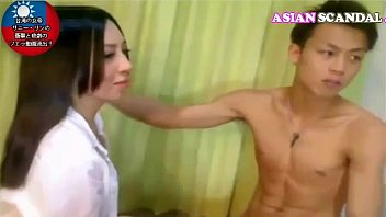 chinese asian by tha hooker filipina creampied client First sex video play now