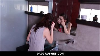 real dad daughter by chubby downloads5 fucked Bbw ffm threesome ass to mouth