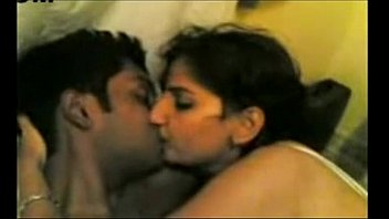 indian couple kiss public Mom son kitchen fuock