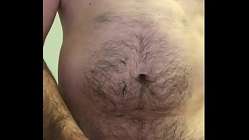 big homeade dick creampie Horny dude fucks hard gays ass hungry for cock