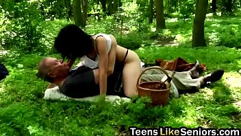 man young sucking two girls off older Japanese creampie interracial