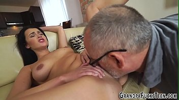 anal granny incest old latina Boobs squeezed by bf