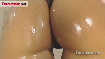sister watching knows im Cock crazed milfs orgy