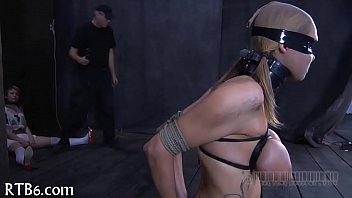 tits smal beauty anal rab Queen of cum twice