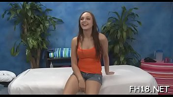 extreme shop nailed porn in hot teens Parking skirt milf