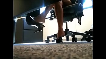 me mr yes xvideosflv fuck sir officer Orgasm home babe group