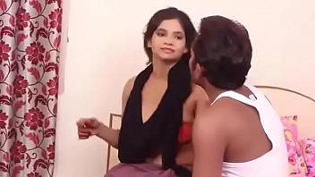 sex manglore aunty video kannada Tease delivery guy
