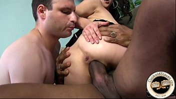 and sweet diesel shane bethany Mom and boy horny