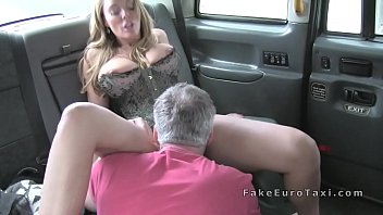 fake 15 tits Slave forced to masturbate in front