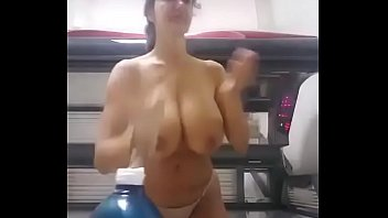 xlovecam 2 part fuckmytitts Drunk wife talked into fucking creampiet husband and friend same time