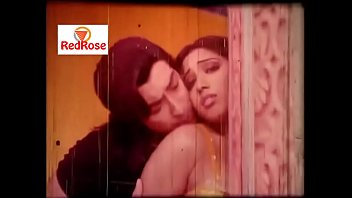 b bollywod 2 d a songs c Pinay sex scandal 3gp free download5