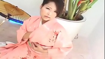 100 japanese mass sex Incest hidden cam my sister
