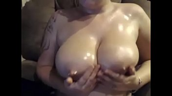 com bbw live show lace eurotic canada tv Seacheve angel nelly