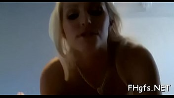 busted crew playboy tv housewives and hidden a cam by about Share my boyfriends wank