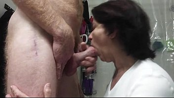 mom oncamea sonhidden sucking Boy bdsm pain