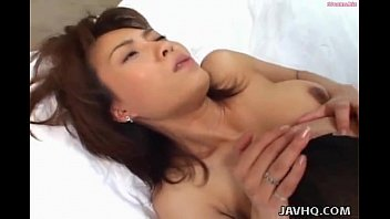 wife hairy orgasm mature School girl drilled in sleep