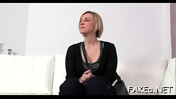 charms sex canady Wife gets pussy and toes licked
