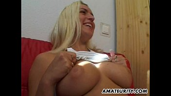 and son mature mother her fuck suck busty Wife says no but gets gangbanged against her will