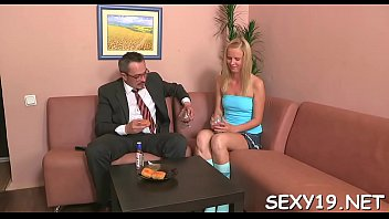 howard penthouse stern Dad ask need sex