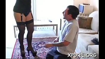 domination fucking includes ass female guys the in Ketrina cef video sex movie