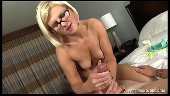 imeges www sexfuck 18yearsold penthouse pussy melissa moore 1