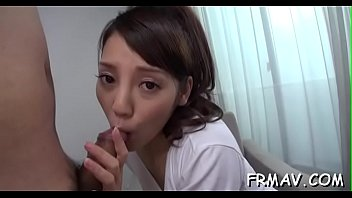 18 jhriger junge Asia couple switching