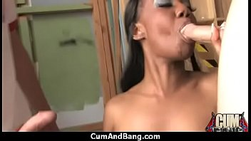dumb covered in cum young and Local indian village